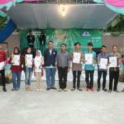 STIA Banten Gelar Kegiatan Ramadhan Ekspo